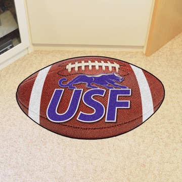 Picture of Sioux Falls Football Mat