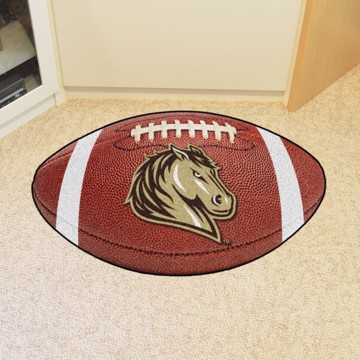 Picture of Southwest Minnesota State Football Mat