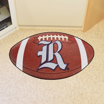 Picture of Rice Football Mat