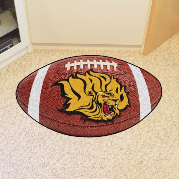 Picture of UAPB Football Mat