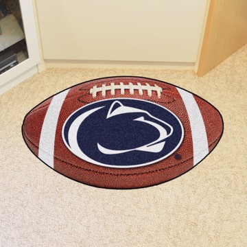 Picture of Penn State Football Mat