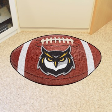 Picture of Kennesaw State Football Mat