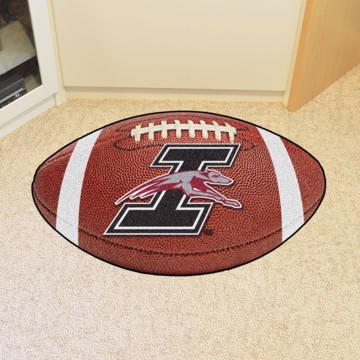 Picture of Indianapolis Football Mat