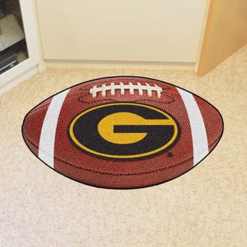Picture of Grambling State Football Mat