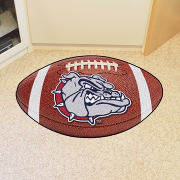 Picture of Gonzaga Football Mat