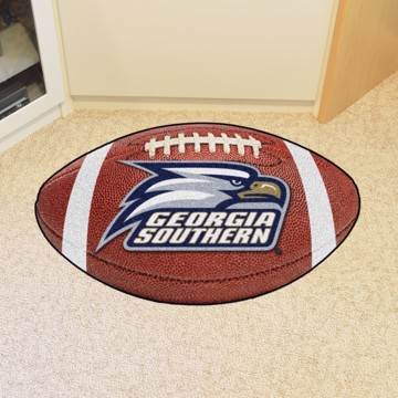 Picture of Georgia Southern Football Mat