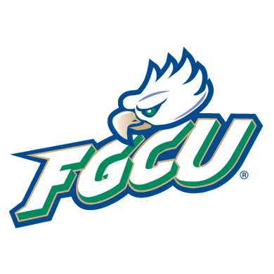 Picture for category Florida Gulf Coast