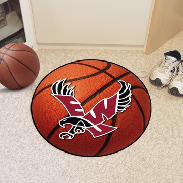 Picture of Eastern Washington Basketball Mat