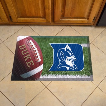 Picture of Duke Scraper Mat