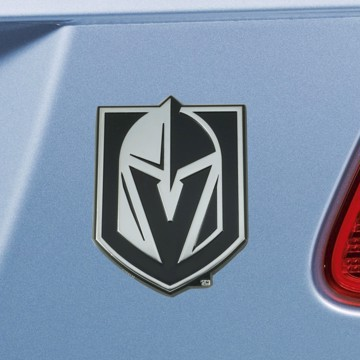 Picture of NHL - Vegas Golden Knights Emblem