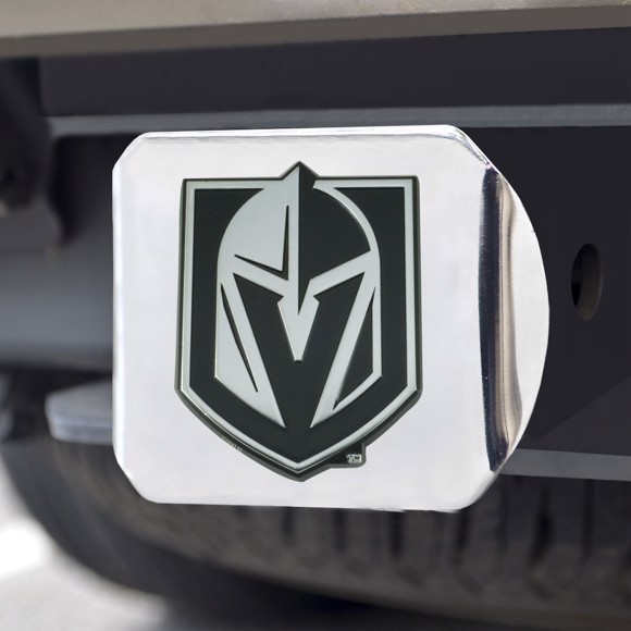 Picture of NHL - Vegas Golden Knights Hitch Cover