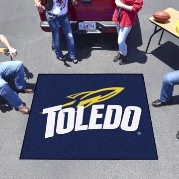 Picture of Toledo Tailgater Mat