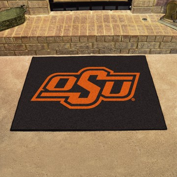 Picture of Oklahoma State All Star Mat
