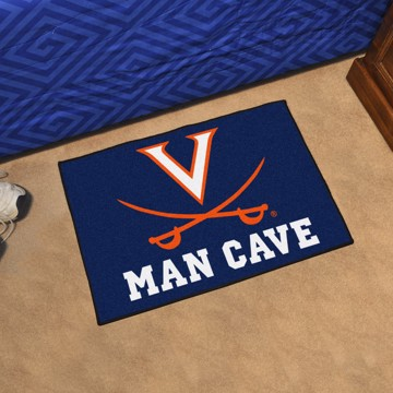 Picture of Virginia Man Cave Starter