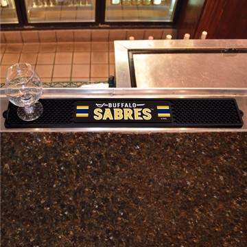 Picture of NHL - Buffalo Sabres Drink Mat