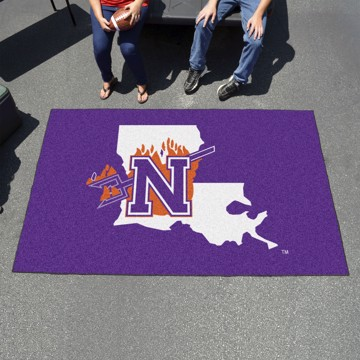 Picture of Northwestern State Ulti-Mat