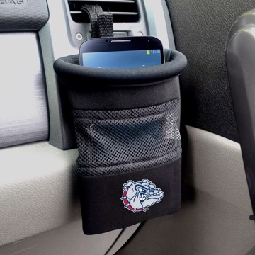 Picture of Gonzaga Car Caddy