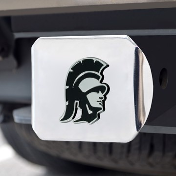 Picture of Southern California Hitch Cover