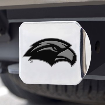 Picture of Southern Miss Hitch Cover