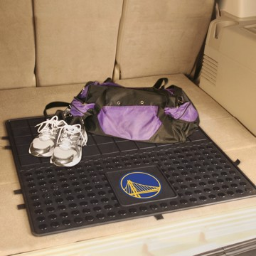 Picture of NBA - Golden State Warriors Cargo Mat