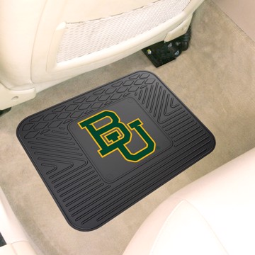 Picture of Baylor Vinyl Utility Mat