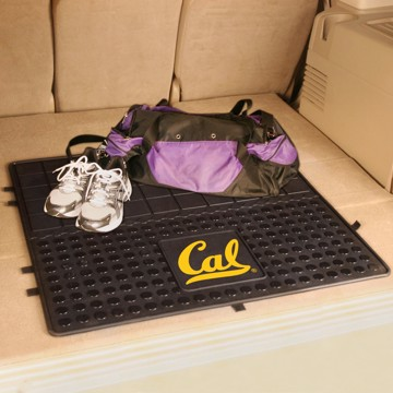 Picture of Cal - Berkeley Cargo Mat