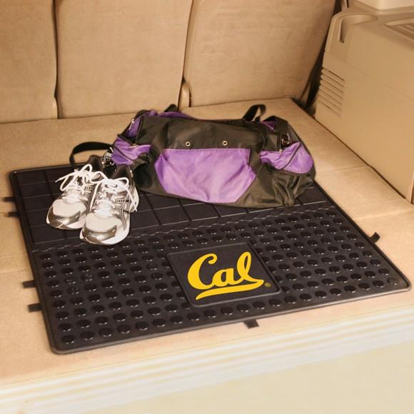 Picture of Cal - Berkeley Cargo Mat