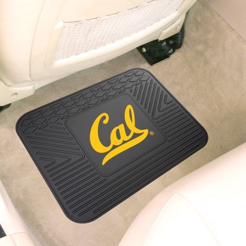 Picture of Cal - Berkeley Utility Mat