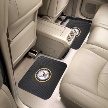 Picture of U.S. Navy Utility Mat Set