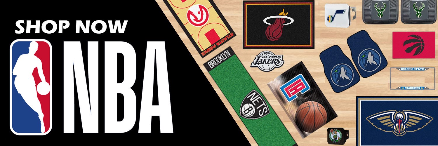 Shop All NBA Products
