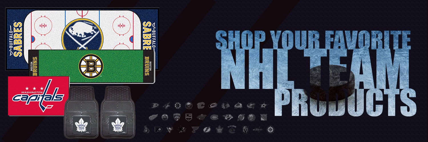 Shop All NHL Products