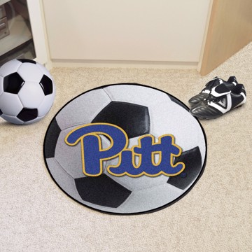 Picture of Pitt Soccer Ball
