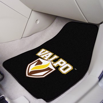 Picture of Valparaiso Carpet Car Mat Set