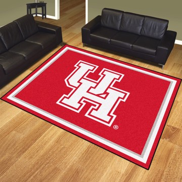 Picture of Houston 8'x10' Plush Rug