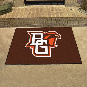 Picture of Bowling Green All Star Mat