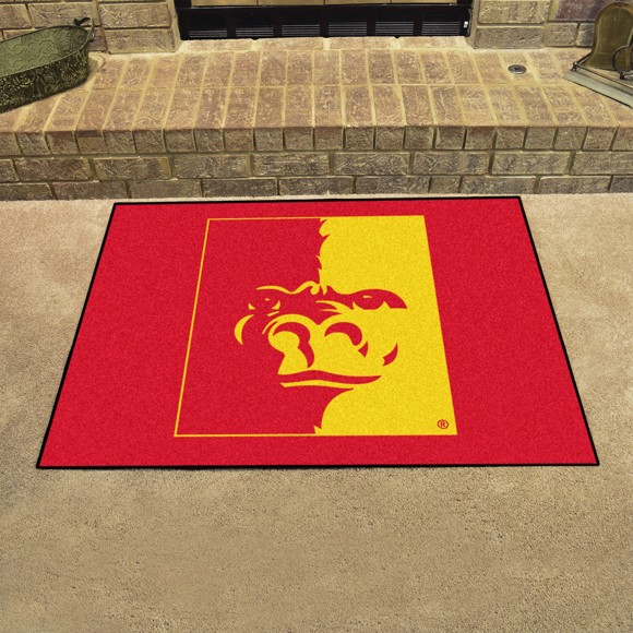 Picture of Pittsburg State All Star Mat