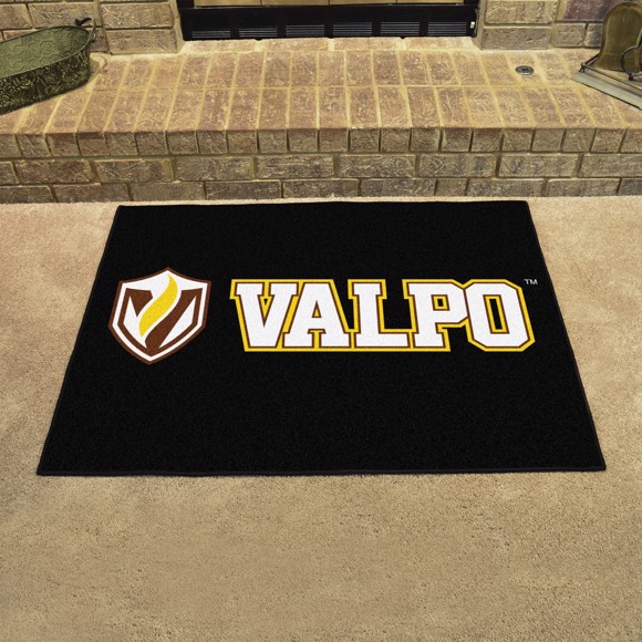 Picture of Valparaiso All Star Mat