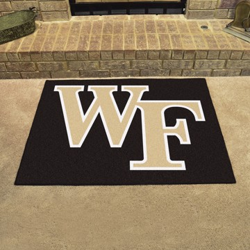Picture of Wake Forest All Star Mat