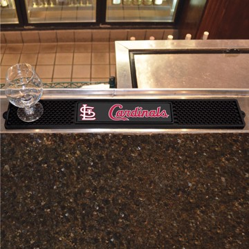 Picture of MLB - St. Louis Cardinals Drink Mat