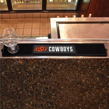 Picture of Oklahoma State Drink Mat