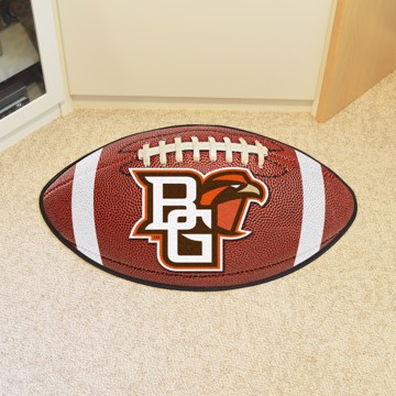 Picture of Bowling Green Football Mat