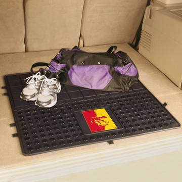 Picture of Pittsburg State Cargo Mat