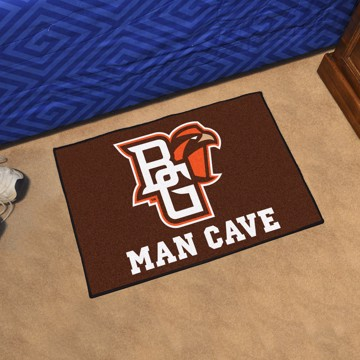 Picture of Bowling Green Man Cave Starter