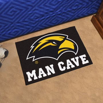 Picture of Southern Miss Man Cave Starter