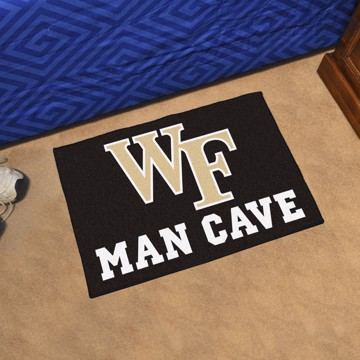 Picture of Wake Forest Man Cave Starter
