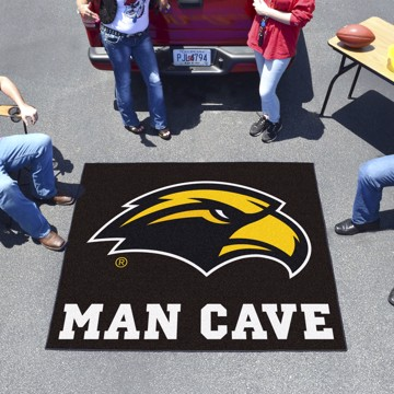 Picture of Southern Miss Man Cave Tailgater