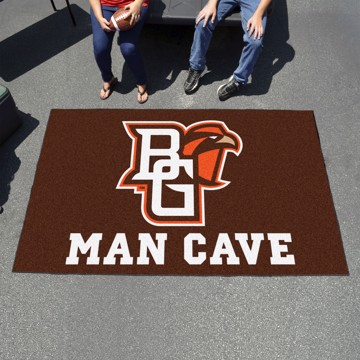 Picture of Bowling Green Man Cave Ulti Mat