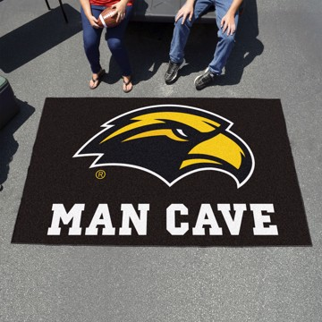 Picture of Southern Miss Man Cave Ulti Mat