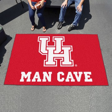 Picture of Houston Man Cave Ulti Mat