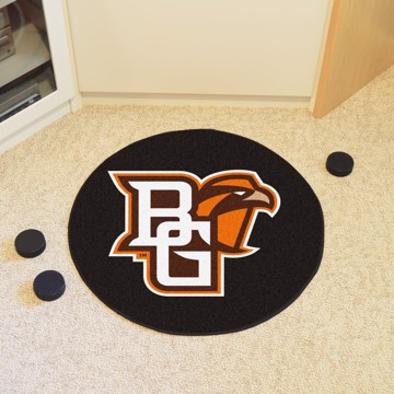 Picture of Bowling Green Puck Mat